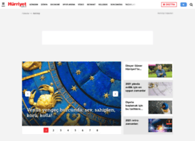 astroloji.mahmure.com