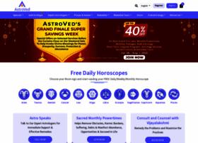 astroved.com