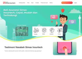 asuransisimasnet.com