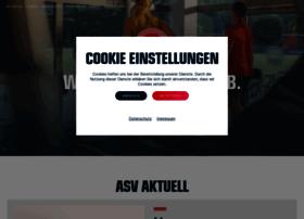 asv-koeln.de