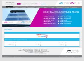 ataindonesia.com