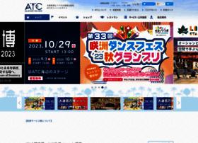 atc-co.com