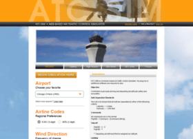 atc-sim.com