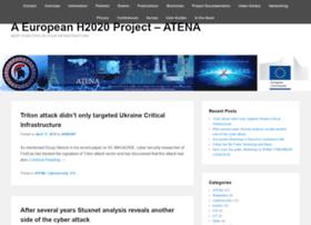 atena-h2020.eu