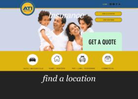 atiinsurance.com