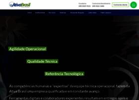 ativapericias.com.br