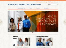 atlanticaco.org