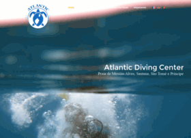 atlanticdivingcenter.com