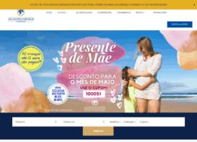 atlanticobuzios.com.br