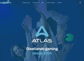 atlasinformatica.com