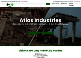atlasnow.com