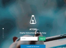 atom.works