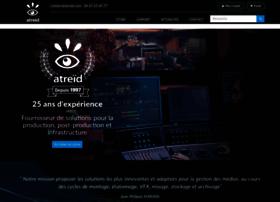 atreid.com