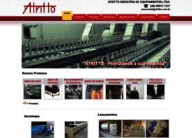 atritto.com.br