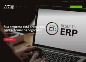 atsinformatica.com.br