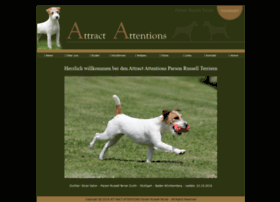 attract-attentions.de