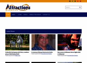 attractionsmagazine.com