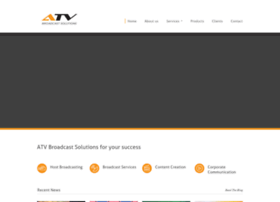 atv-bg.com
