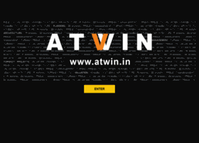 atwin.in