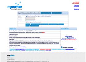 auction.coaljunction.com