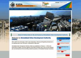auda.org.in