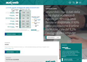 audiweb.it