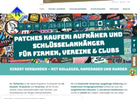aufnaeher-express.de
