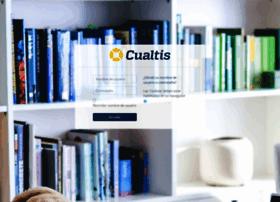 aulacualtis.com