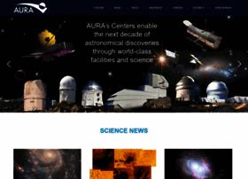 aura-astronomy.org