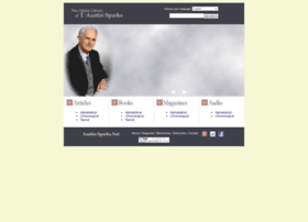 austin-sparks.net