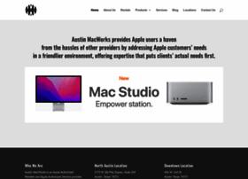 austinmacworks.com