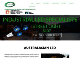australasianled.com.au