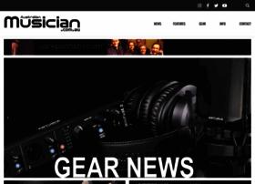 australianmusician.com.au
