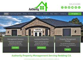 authoritypm.com