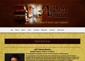 authorsguildoftn.org