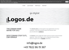 auto-app.de