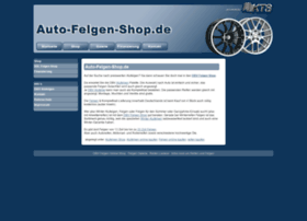 auto-felgen-shop.de