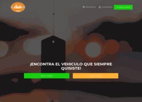 auto.com.py