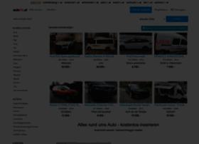 auto24.at