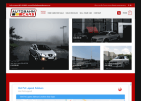 autobahncars.co.za