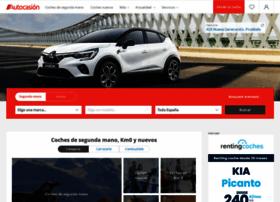 autocasion.com
