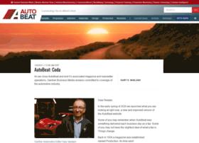 autofieldguide.com