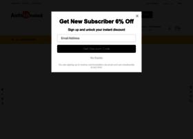 autointhebox.com