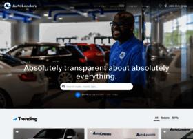 autolenders.com