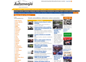 automania.it