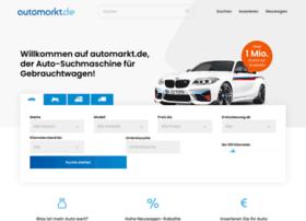automarkt.de