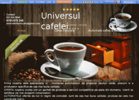automatecafea.net