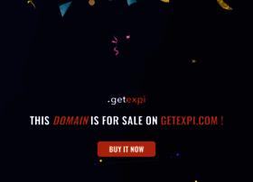 automatesintelligents.com