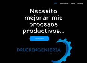 automatizaciondeprocesos.es