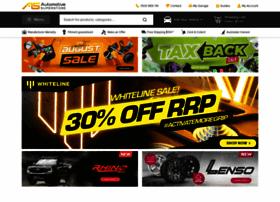 automotivesuperstore.com.au